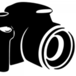 FOTOGRAFIRANJE