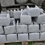 DSC_0312 škarpniki betonski 24 cm